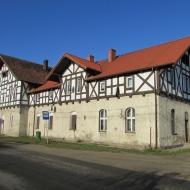 szczodre-dom-2