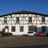 szczodre-dom-3