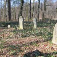 szczodre-cmentarz-1