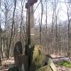 szczodre-grobowiec-ks-caroli-1