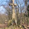 szczodre-grobowiec-ks-caroli-4