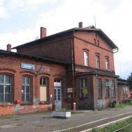szczytna-dworzec-2.jpg