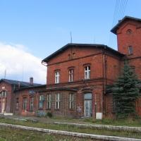 szczytna-dworzec-3.jpg