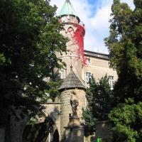 szczytna-zamek-1.jpg