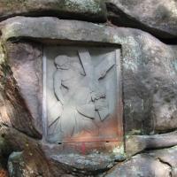 szczytnik-skaly-kalwaria-2.jpg
