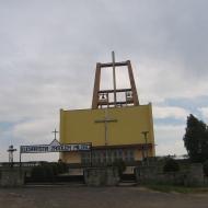 szemrowice-kosciol-1
