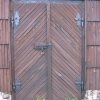 szemrowice-kosciol-kaplica-drzwi