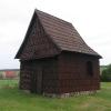 szemrowice-kosciol-kaplica
