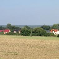 szewce-ozorowice-06