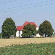 szewce-ul-strzeszowska-03