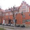 szobiszowice-ul-toszecka-szkola