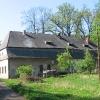szumirad-budynek