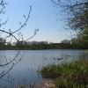 szumirad-rezerwat-4