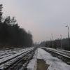 szydlow-stacja-2