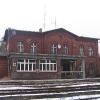 szydlow-stacja-5
