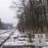 szydlow-stacja-6