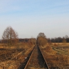 szydlowiec-sl-stacja-1