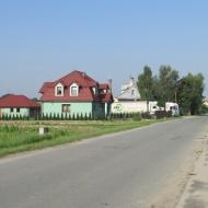 szymanow-ul-lotnicza-02
