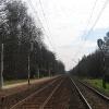 szymocice-stacja-3