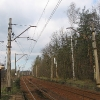szymocice-stacja-5