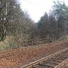 szymocice-stacja-wiadukt-nad-waskotorowka-1