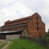 szymonkow-zespol-dworski-1