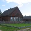 tabor-maly-przedszkole