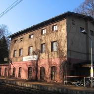 taciszow-stacja-1