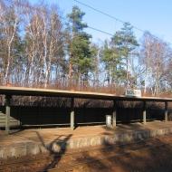 taciszow-stacja-4