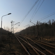 taciszow-stacja-7
