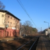 taciszow-stacja-3