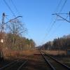 taciszow-stacja-9