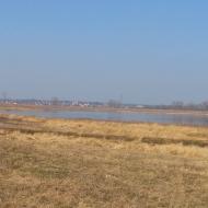 taciszow-jezioro-dzierzno-duze-2