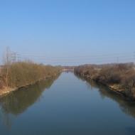 taciszow-kanal-gliwicki-1