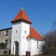 taciszow-kaplica