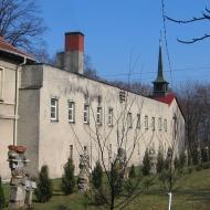 taciszow-klasztor-kamilianow-1