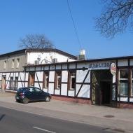taciszow-restauracja