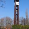 taciszow-klasztor-kamilianow-dzwonnica