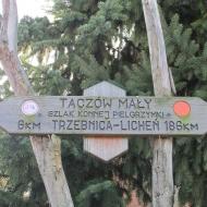 taczow-maly-tablica