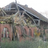 taczow-maly-domy-5