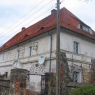tapadla-dwor-solecki-1
