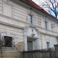 tapadla-dwor-solecki-3