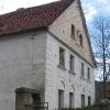 tapadla-dwor-solecki-budynek-1