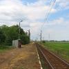 tarchaly-wielkie-stacja-1
