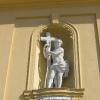 tarnow-opolski-kosciol-figura