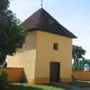 tarnow-opolski-kosciol-kaplica