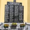 tarnow-opolski-kosciol-pomnik-poleglych-1