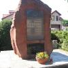 tarnow-opolski-kosciol-pomnik-poleglych-2