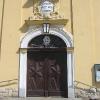 tarnow-opolski-kosciol-portal