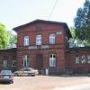 tarnow-opolski-stacja-1